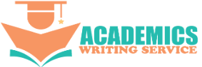Best Academics Writing Service in USA