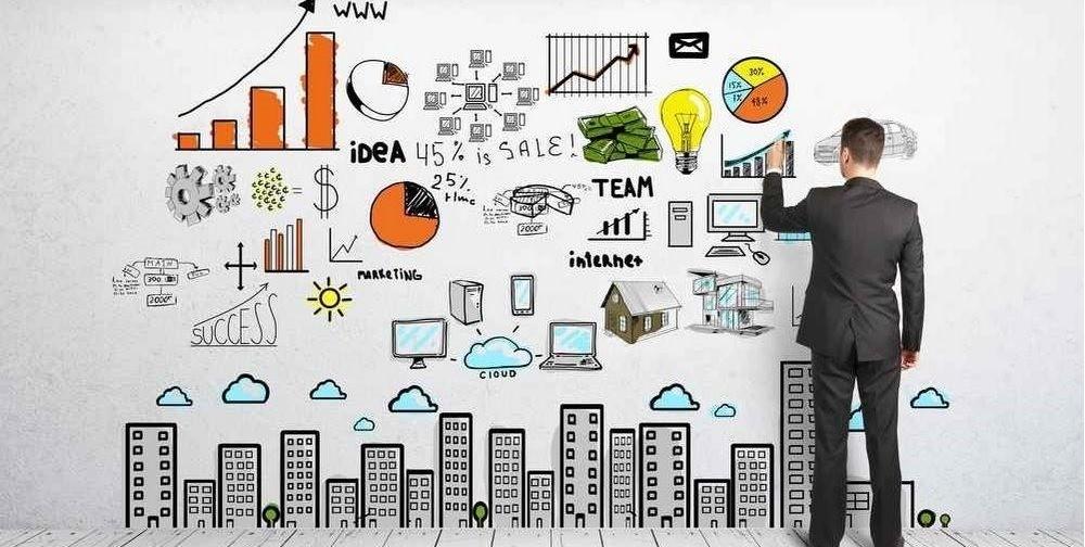 5 Best skills tobecome an Entrepreneur