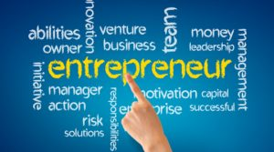 5 Best skills to become an Entrepreneur