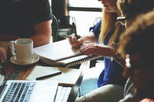 people-coffee-meeting-team-7096 (1)
